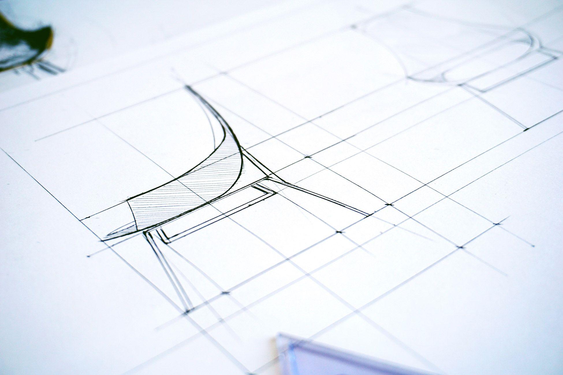 creation sur mesure mobilier architecte interieur grenoble pocino. Black Bedroom Furniture Sets. Home Design Ideas