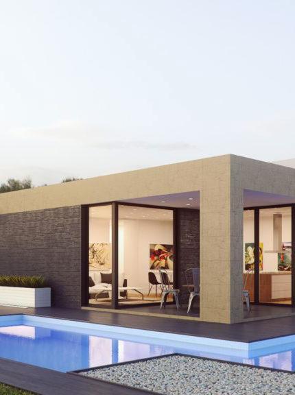 home-architect-d'interieur