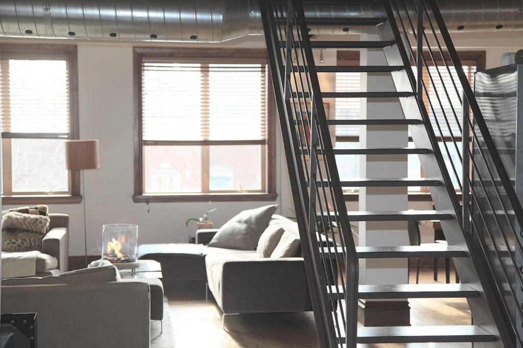 un bon architecte d 39 int rieur sur grenoble avis et t moignages pocino. Black Bedroom Furniture Sets. Home Design Ideas
