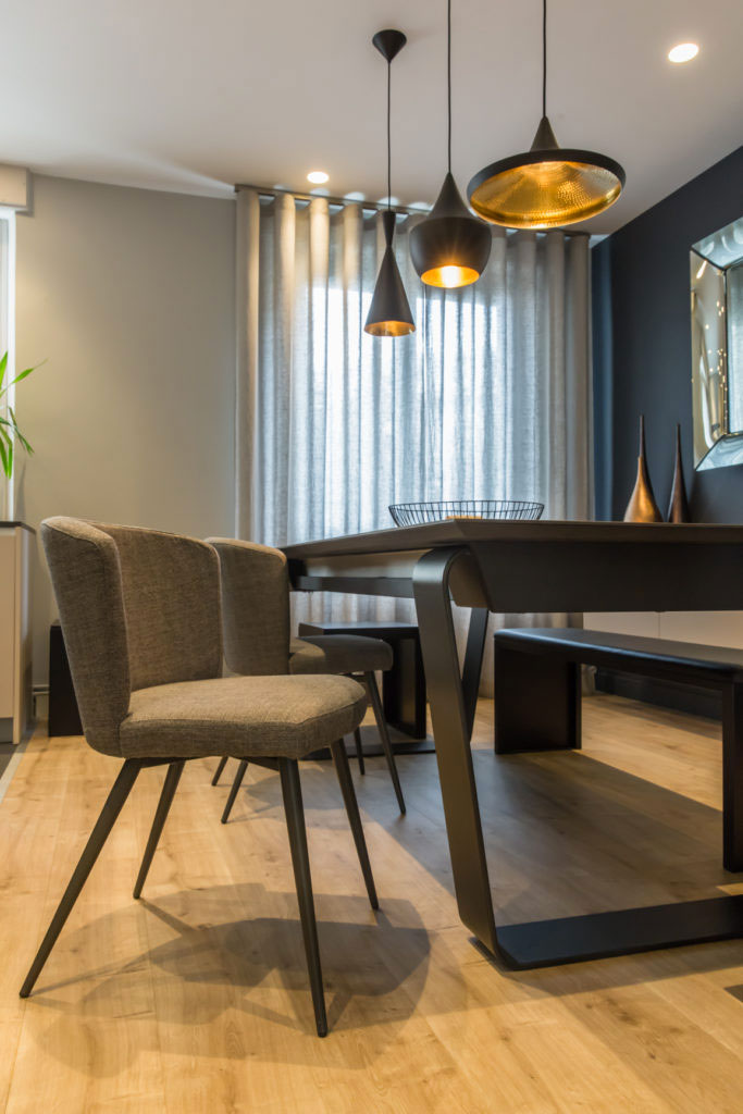 galerie architecte d 39 int rieur grenoble is re 38. Black Bedroom Furniture Sets. Home Design Ideas